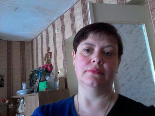 Здравствуйте.Я была направлена к ревматологу для исключения диагноза малый коллагеноз.Соэ уменя  20, С реактивный белок - фото №1