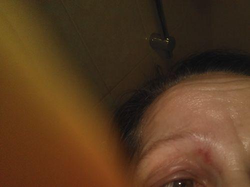 дерматолог - фото №1