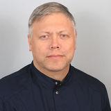 Туров Дмитрий Валентинович