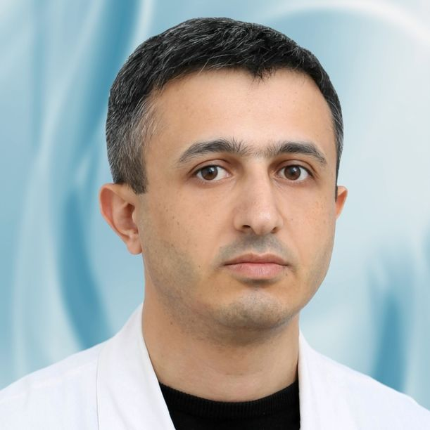 Альянсмед краснодар акопов левон краснодар врач