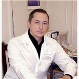 Тетюшкин Михаил Александрович