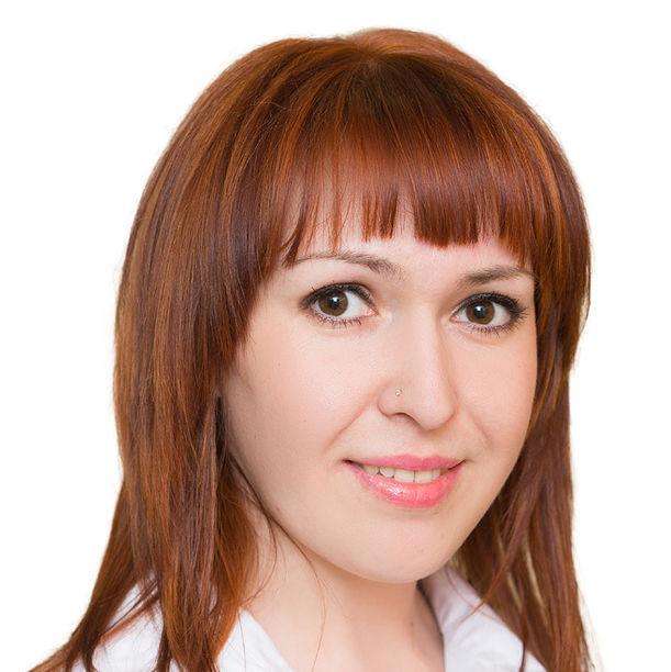 Зубной техник новокузнецк фото
