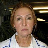 Яшкина Ирина Владимировна