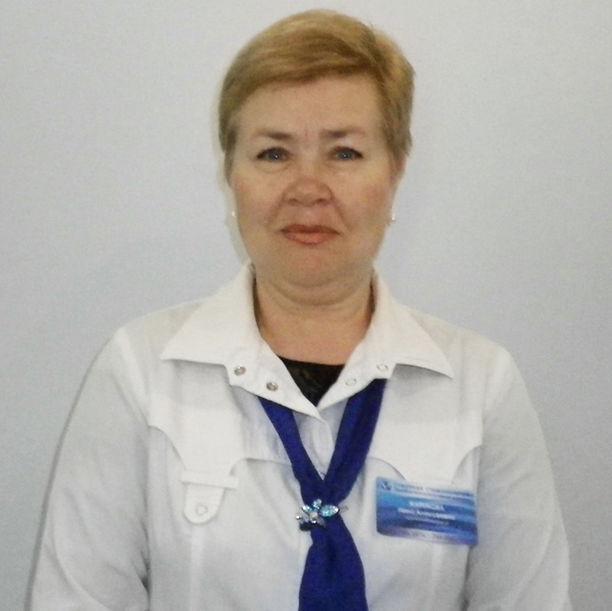 лапшина нина алексеевна стоматолог фото прежде, чем