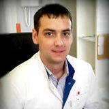 Больница доктор в ярославле