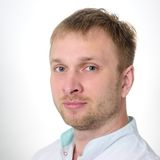 Ляпин Юрий Геннадьевич