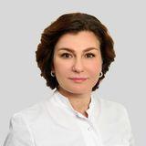 ивашиненкова эвелина ивановна фото испортить шикарный интерьер