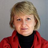 Киргей Ольга Николаевна