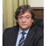 Добровольский Александр Павлович